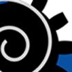 Tuff Crew Logo Design
